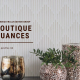 GRANDECO Boutique Nuances